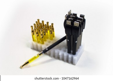 Vape Pen Images, Stock Photos & Vectors | Shutterstock