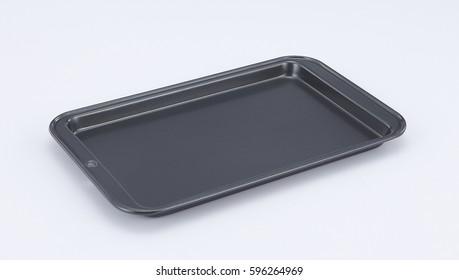 multipurpose tray
