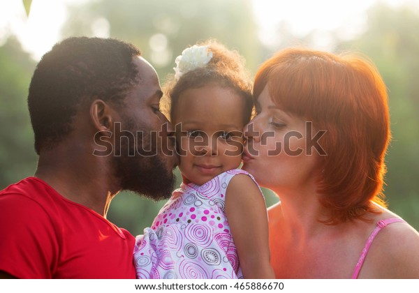Dad Fucking Black Daughter