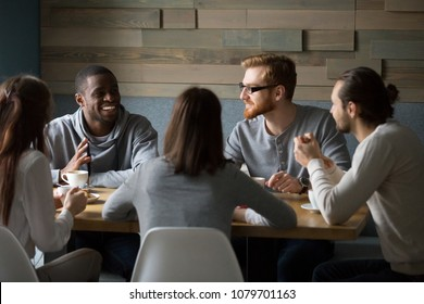 Business Party Talking Images, Stock Photos & Vectors