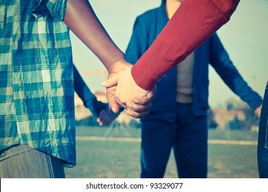Tampa Bay Area hastighet dating