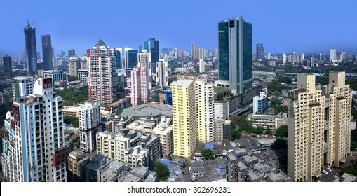 Mumbai City Images, Stock Photos & Vectors | Shutterstock