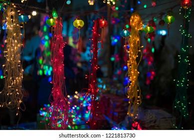 Jhalar Light Images, Stock Photos \u0026 Vectors