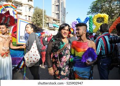 Indian Gay Images, Stock Photos & Vectors | Shutterstock