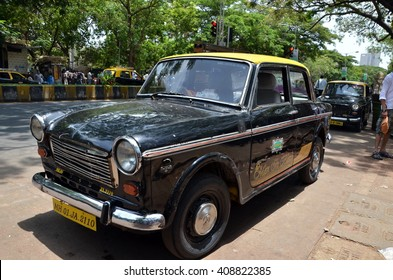 Indian Taxi Images Stock Photos Vectors Shutterstock