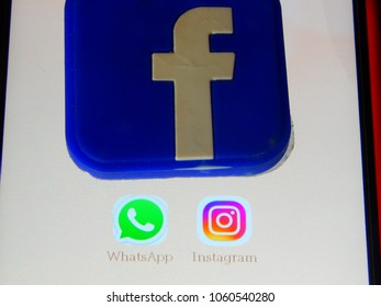 Delete Images, Stock Photos & Vectors | Shutterstock
