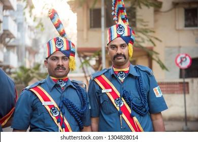 Maharashtra Police Images, Stock Photos & Vectors   Shutterstock