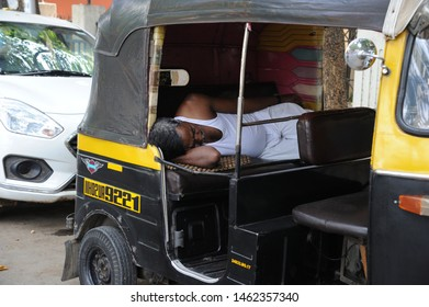 Rickshaw Driver Images Stock Photos Vectors Shutterstock