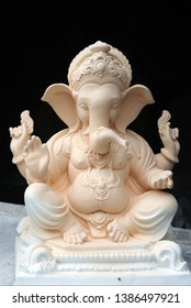 Ganesh Idol Images Stock Photos Vectors Shutterstock