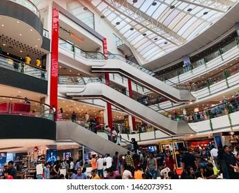 Mumbai Business Center Images, Stock Photos & Vectors | Shutterstock