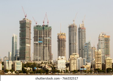Modern Architecture India Images Stock Photos Vectors Shutterstock