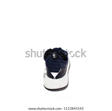 cfb5e56203361 MUNICH GERMANY June 16 2018 Adidas Stock Photo (Edit Now) 1113845543 ...