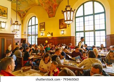 Restaurant Germany Images Stock Photos Vectors Shutterstock