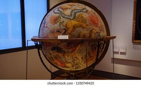 Bilder, Stockfotos und Vektorgrafiken Horoscope | Shutterstock
