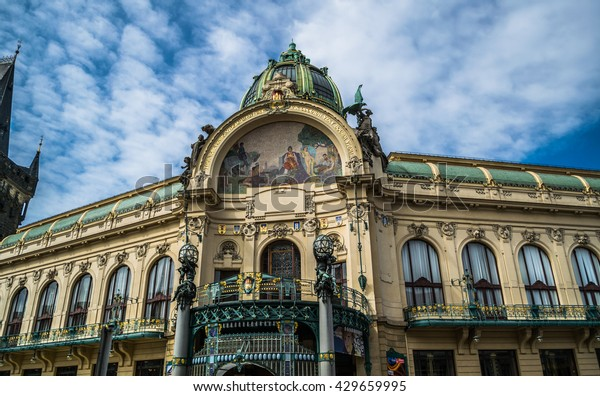 municipal-house-prague-600w-429659995.jp