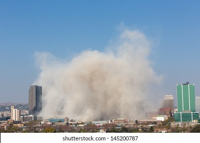 Munitoria Implosion 12
