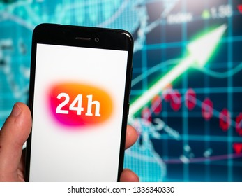 news graphic Stock Photos, Images & Photography | Shutterstock