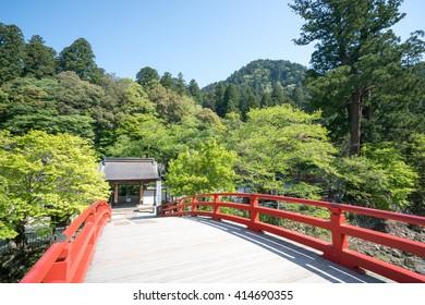 Murou temple,uda city,nara,tourism of japan