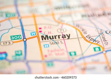 38 Murray Murray Utah Images Royalty Free Stock Photos On Shutterstock