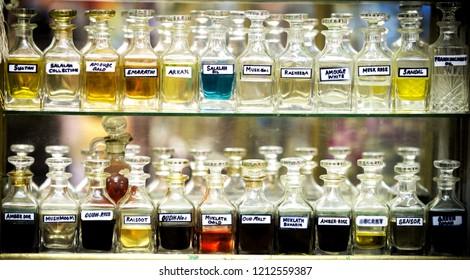 Oman Man Images, Stock Photos & Vectors   Shutterstock