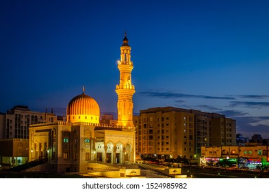 muscat-oman-august-24th-2019-260nw-15249