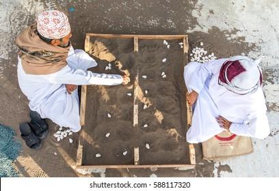 Omani People Images, Stock Photos & Vectors | Shutterstock