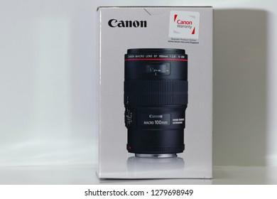 Muscat/Oman-1.10.2019/Canon EF 100mm f/2.8L Macro IS USM