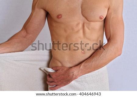 Mp4 vid search porn psp