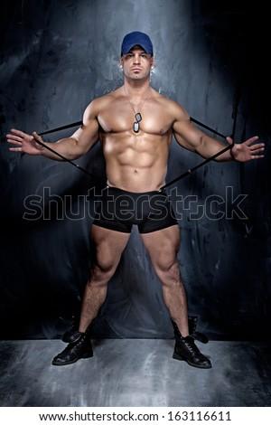 Piss cum porn tube