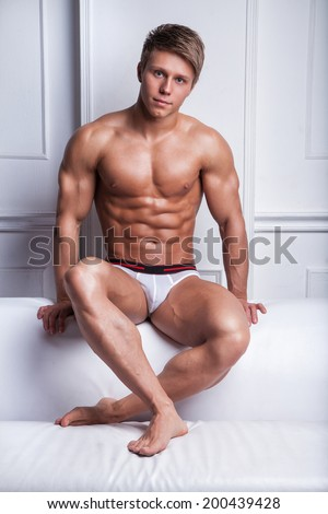 Mature guy pics