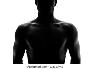 3a69e2c3a3d11 Upper Body Shot Images, Stock Photos & Vectors | Shutterstock
