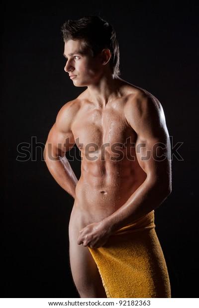 oung meztelendíva pornósztár