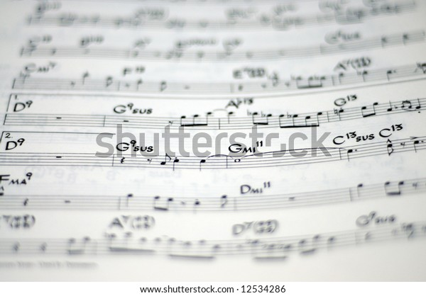 Shallow Sheet Music Free