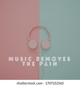 Quotes Love Music Stock Photos Images Photography Shutterstock