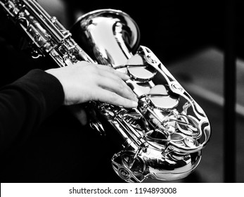 Opinion you Sexy girl saxophone player black aand white opinion