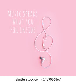 Sound Quotes Stock Photos, Images & Photography | Shutterstock
