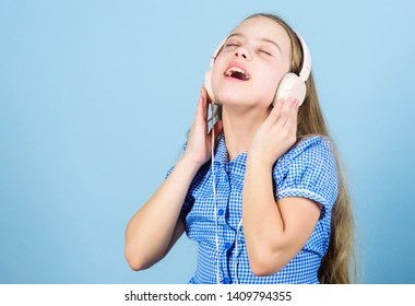 Song Images, Stock Photos & Vectors | Shutterstock