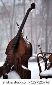 Music of the winter