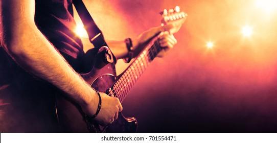 Text Rock Music Monochrome Music Bands 2652x2284 Wallpaper: Rock Images, Photos Et Images Vectorielles De Stock