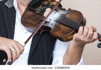 arabic music Images, Stock Photos & Vectors | Shutterstock