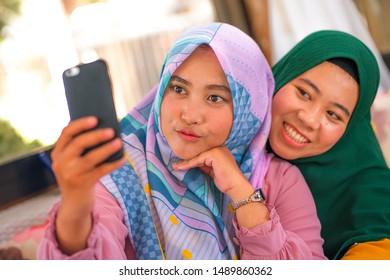 Indonesian vapaa dating sitesvapaa astrologia dating verkko sivuilla