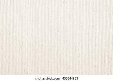 Muslin fabric cloth woven texture background light white cream color