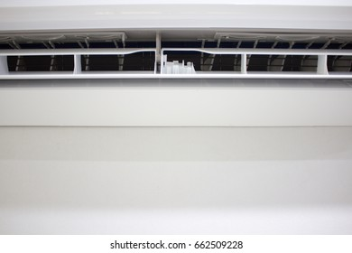 Must have item in summer Air conditioner