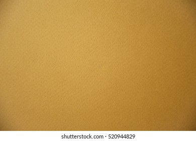 Mustard Colour Images, Stock Photos & Vectors | Shutterstock