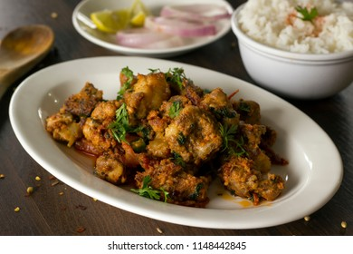 Mutton Karahi is a popular and traditional dish from Pakistan, which is ideal for lunch or Dinner.