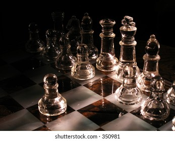 From my chess series.