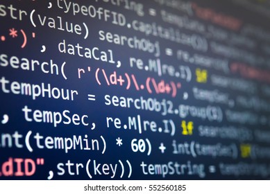 My CODE - Computer programming often call programming is process for original formulation of computing problem to executable computer programs such as analysis, developing, algorithms and verification