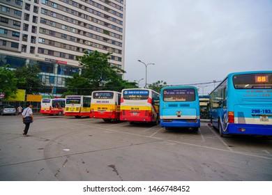 Bus-stop Bay Images, Stock Photos & Vectors   Shutterstock