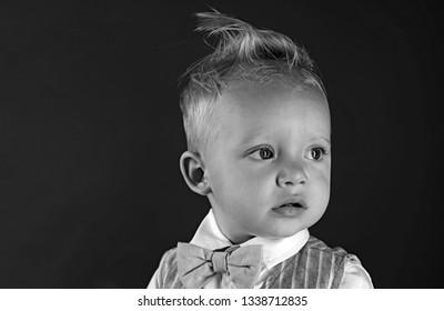 Regular Haircut Images, Stock Photos & Vectors | Shutterstock