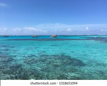 my Saipan travel